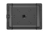 "Vesa Mount, iPad 10.2"", Black Grey 