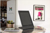Stand Portrait for iPad 10.2-inch | Made in Arizona