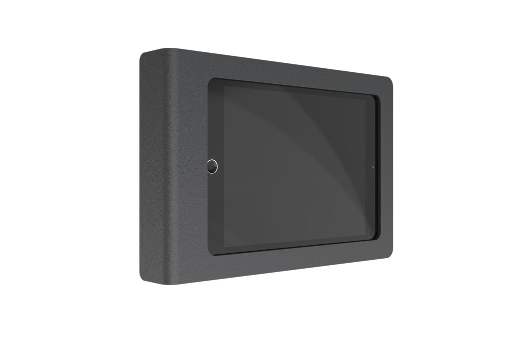 Front Mount for iPad 10.2-inch H609