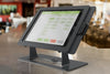Checkout Stand Tall for iPad 10.2-inch | Made in USA