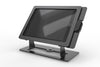Checkout Stand Tall for iPad 10.2-inch | H611-BG