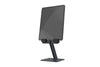 iPad Desk Stand, Black Grey | Made in Phoenix