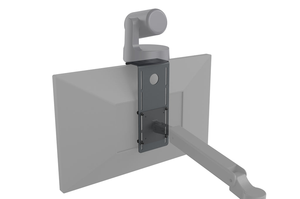 Heckler Camera Shelf for Monitor Arms by Heckler  - For Video Streaming
