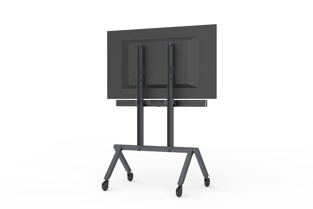 NEW Soundbar Mount for Heckler AV Cart | Made in Arizona