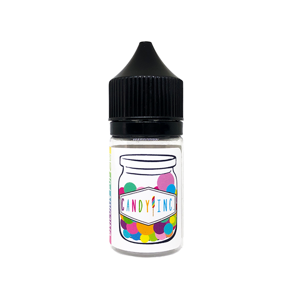 Unicorn Pop - Boardwalk Elixir
