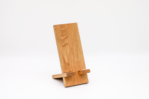 Kildorrery Phone Holder