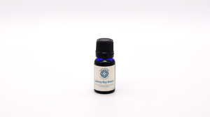 Galway Bay Breeze Essential Oil Blend - MIMI+MARTHA