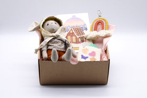 GIft Box - For Children