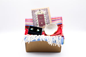 Gift Box - Treat Yourself (Or Another!)