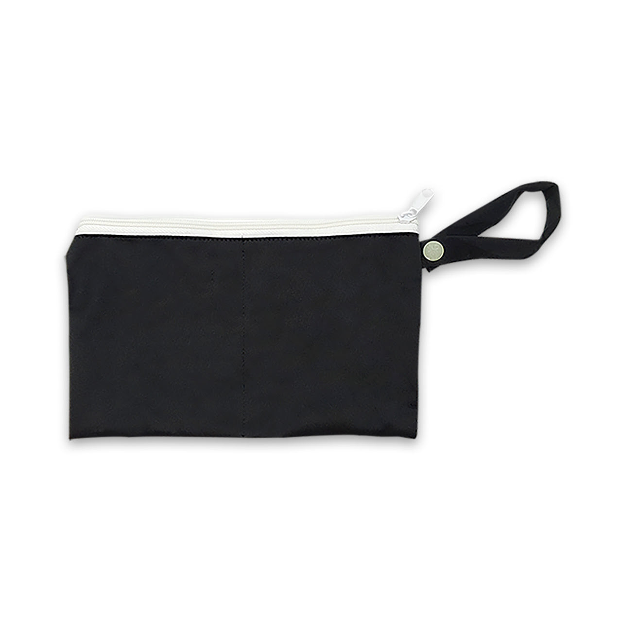 Bambaw Reusable Sanitary Pouch
