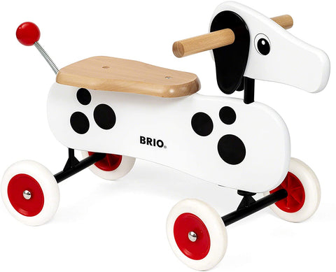 Enjoy free fast shipping on ethically made, custom handcrafted toys & baby shower gifts at Redtailtoys.com like our Dachshund Sausage Dog Ride Toddler Toy.  Shop quality Montessori, educational, learning, Waldorf, building, creative, free-play, imaginative play, safe, eco-friendly, imported and USA-handmade wooden toys.