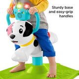 Enjoy fast, free nationwide shipping!  Owned by a husband and wife team of high-school music teachers, Redtailtoys.com is your one stop shop for quality toys & gifts like our Puppy plays music Bounce and Spin Puppy.