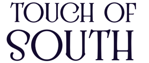 touchofsouth