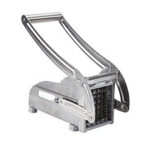 Stainless Steel Home French Fries Cutter