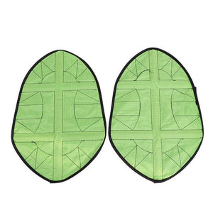 Handsfree Reusable Shoe Cover