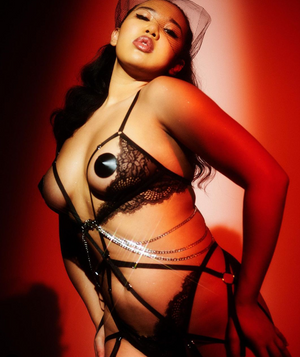 better than savage fenty or lingerie on amazon , we have the best sexy lingerie & plus size lingerie tops in memphis. black lingerie & womens lingerie make you feel like a lingerie model and not buy cheap lingerie . memphis' best lingerie shop !