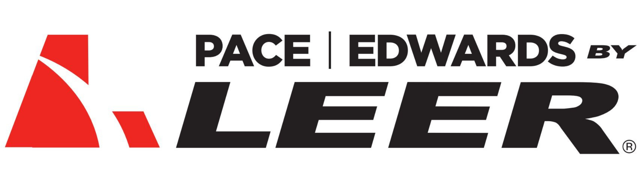 Pace Edwards by Leer Truck Bed Tonneau Covers
