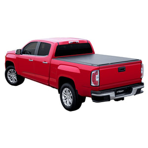 ACCESS TONNOSPORT Low-Profile Roll-Up Tonneau Cover