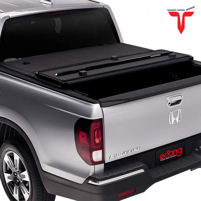 View Extang Encore Tonneau Cover Ford F150 Images