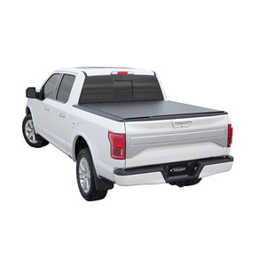 ACCESS VANISH Roll-Up Tonneau Cover