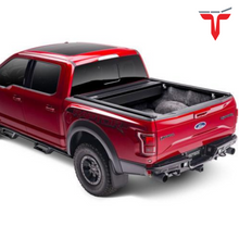 "Load image into Gallery viewer, RETRAX™ T-60851 RetraxONE XR Retractable Truck Bed Tonneau Cover | Fits 2016-2020 Tacoma Double Cab 4' 11"" Bed"
