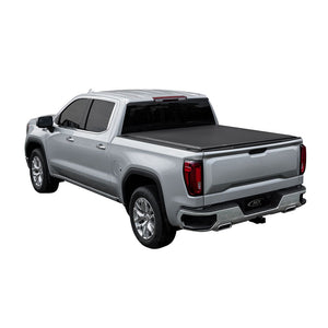 LORADO Full Size 2500 3500 8' Box (w/ or w/o MultiPro Tailgate)