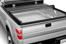 Load image into Gallery viewer, ACCESS® TOOLBOX EDITION | Soft Rolling Tonneau Cover - myTonneau