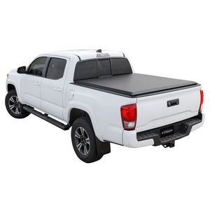 ACCESS LITERIDER Roll-Up Tonneau Cover