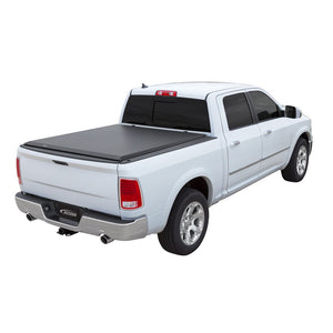 ACCESS LIMITED 2500 3500 8' Box (dually)