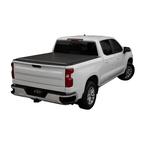 ACCESS Cover LIMITED Tonneau Cover