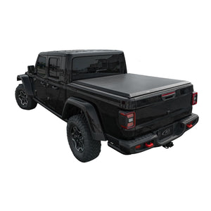 ACCESS Cover LITERIDER Tonneau Cover