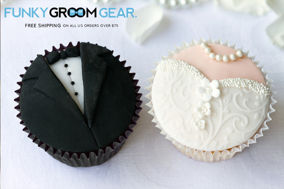 Choose Creative Groomsmen Gifts for Something Different