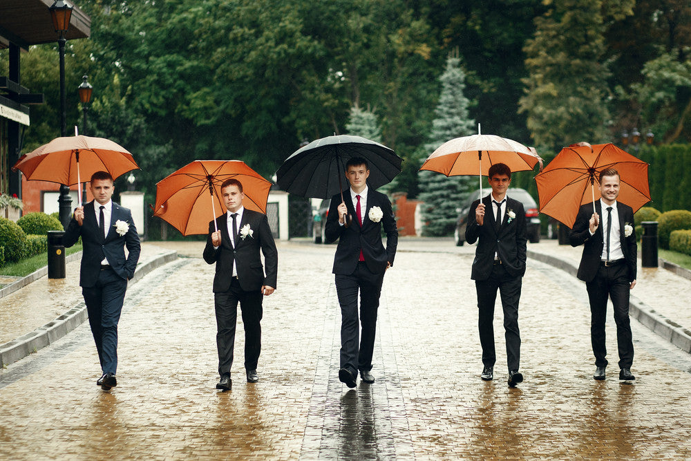 Tricks to Finding Affordable Groomsmen Gifts