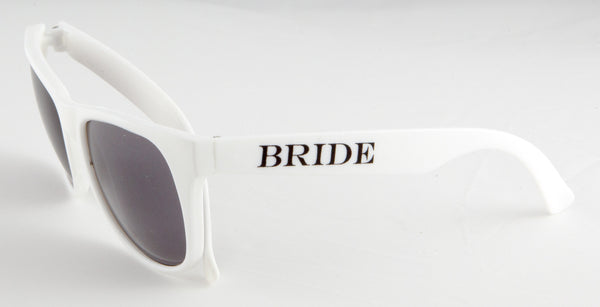 Bride Sunglasses