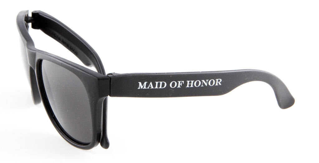 Maid/Matron of Honor Sunglasses