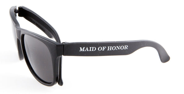 Maid of Honor sunglasses