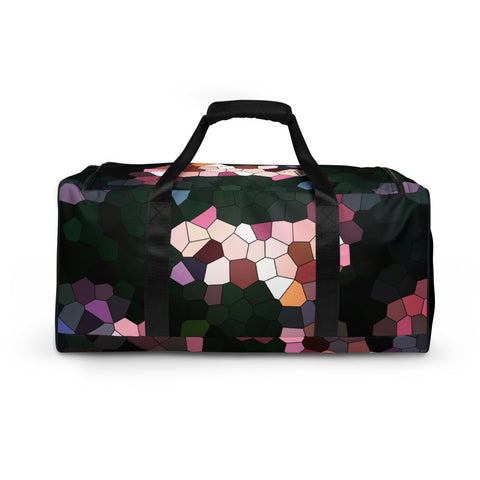 Chives Duffle Bag