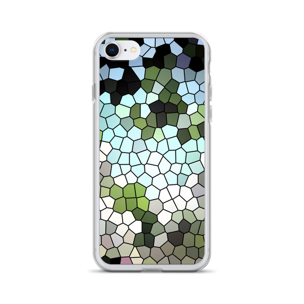 Moen iPhone Case