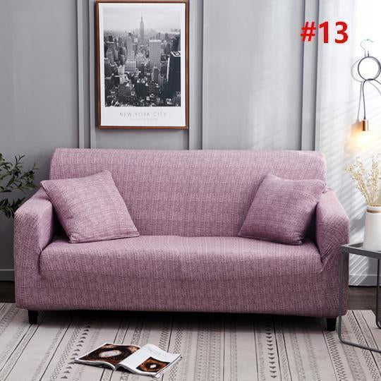 2020 Summer promotion 50% OFF - Piece Skid Resistance Sofa Cover