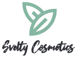 Svelty Cosmetics