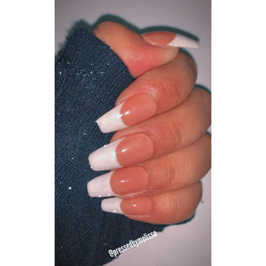 French Tip Set