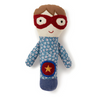 Nana Huchy Super Hero Rattle