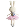 Alimrose Hannah Ballerina in Wildflower