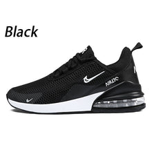 Load image into Gallery viewer, New Men's Fashion Running Shoes Sneakers Breathable Lightweight Casual Shoes Plus Size 38-46
