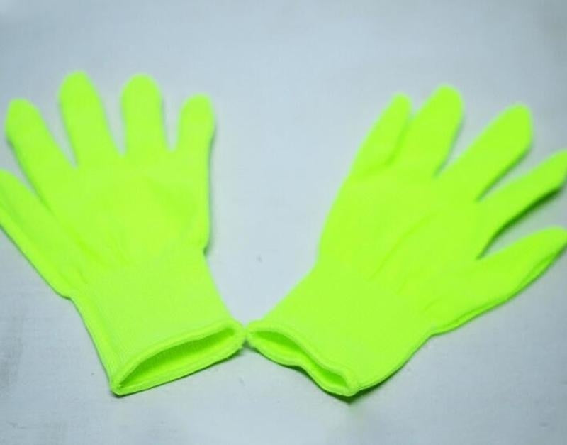 Night Light Dancing Gloves