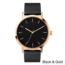 Load image into Gallery viewer, Hot Women Luxury Fashion Dress Watches Quartz Watch