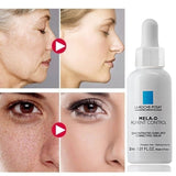 Mela-D Hyaluronic Acid Serum for Visibly Reduce The Appearance of Visible Dark Spots
