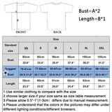 Summer Casual T shirt Graphic Tees Women Letters Printed Round Neck Short Sleeve T-shirt Christian Women's Tshirt God Is Good All The Time Tee For Her