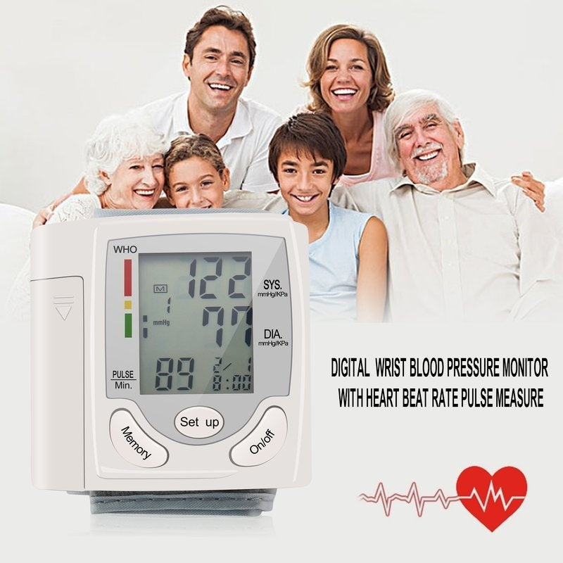 2020New Kids Adult Portable Sphygmomanometer  &LCD Non-Contact Forehead Thermometer Gun&LED Digital Fingertip Pulse Oximeter Monitor Blood Oxygen