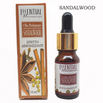 BUY 2 GET 1 FREE: Water soluble essential oils - Homevioo - essantial oils